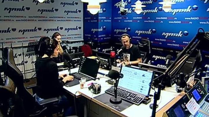 Кафедра. Лайфхаки с Игорем Ружейниковым. Как научиться ждать и не