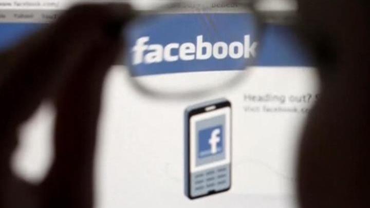 Демократическая цензура не дремлет: Фейсбук продолжает борьбу с текстом российского журналиста о войне