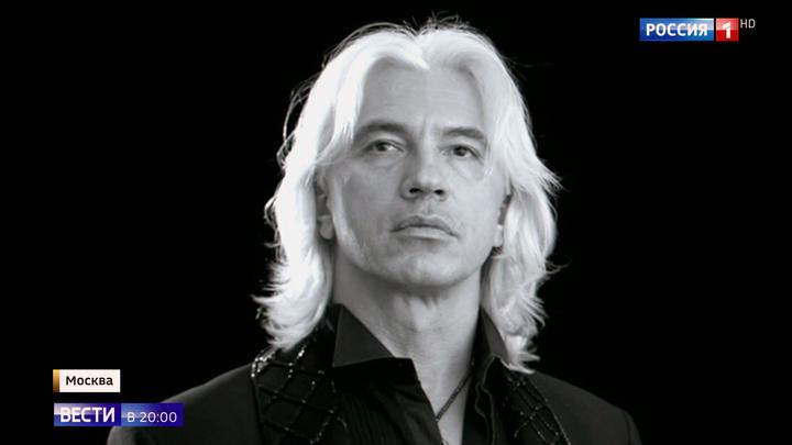 Его любили за голос и доброту: с Дмитрием Хворостовским простились 10-минутной овацией