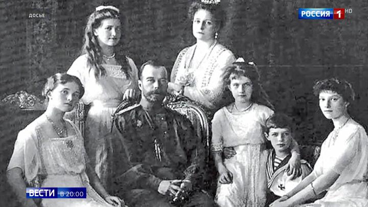 Церковь не верит: тайну царских останков помогут разгадать девять бусинок