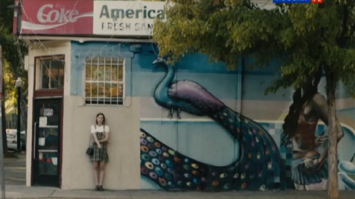 Американские кинокритики назвали лучшие фильмы 2017 года