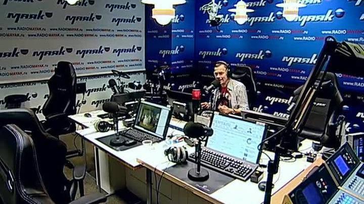 Кафедра. Лайфхаки с Игорем Ружейниковым. Каким своим страстям стоит потакать