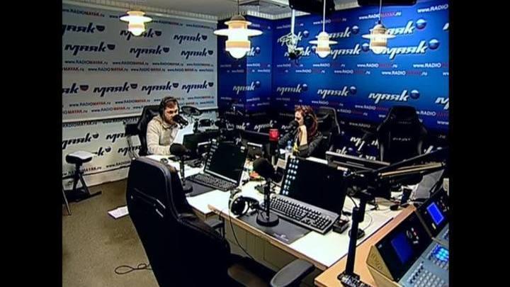 Сергей Стиллавин и его друзья. Какие у вас планы на новогодние праздники?