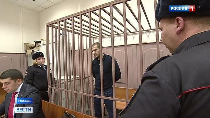 Виновник смертельного ДТП на Бауманской улице все же оказался на скамье подсудимых