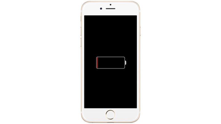 Apple и Samsung выписали крупные штрафы за замедление смартфонов