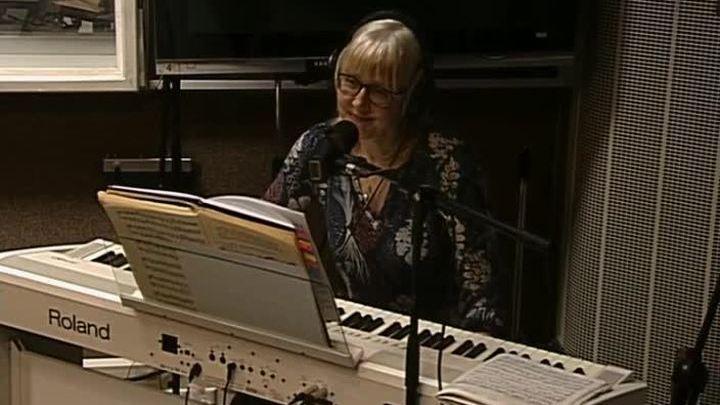 Классическая музыка. Пётр Ильич Чайковский
