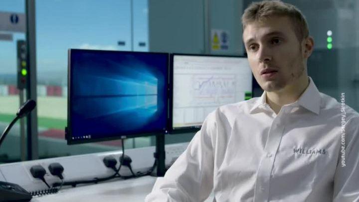 В Формуле-1 будет выступать еще один российский гонщик