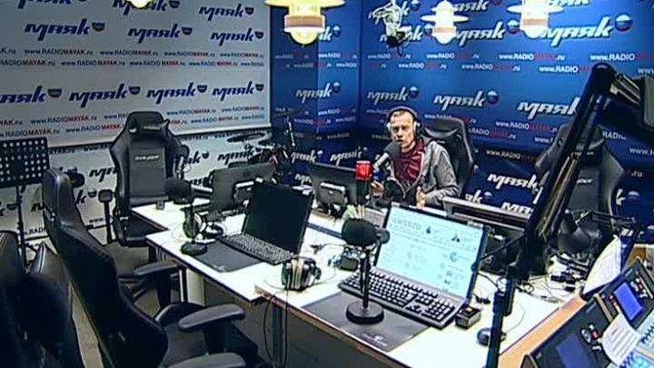 Кафедра. Лайфхаки с Игорем Ружейниковым. Нужно ли стараться быть
