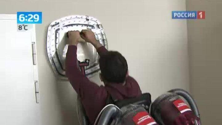 Как сделать чтобы лазить по стенам 615