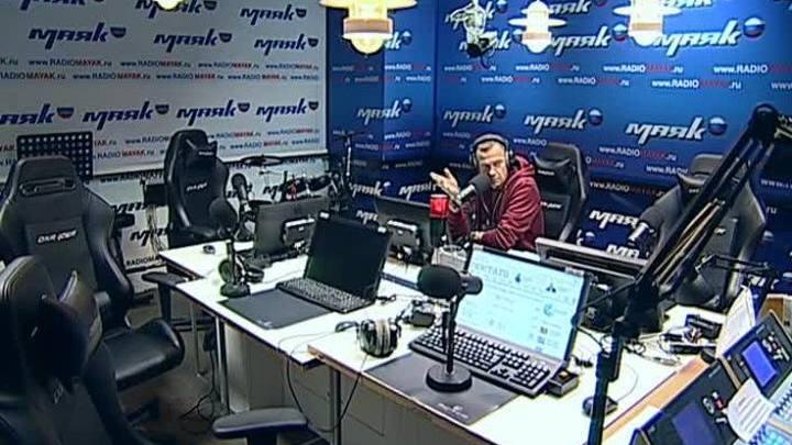 Кафедра. Лайфхаки с Игорем Ружейниковым. Горизонты планирования. Из чего вы исходите, планируя своё будущее?