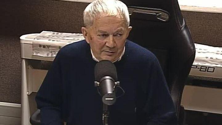 Физики и лирики. Теоретическая физика. 110 лет со дня рождения физика Льва Ландау