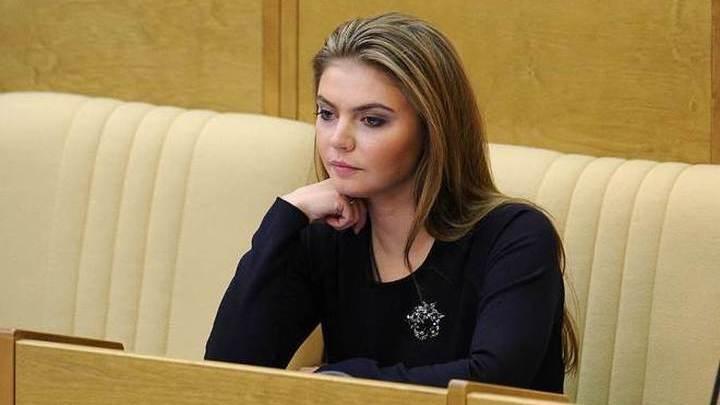 Кабаева призвала главу FIG раскрыть детали судейства в Токио
