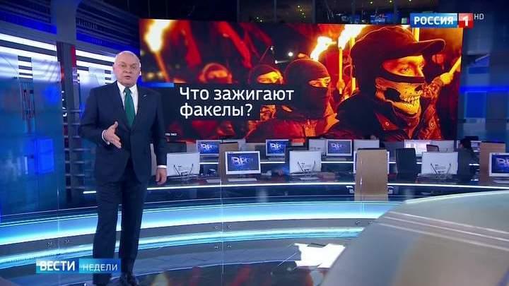 Израильским школьникам расскажут, как поляки убивали евреев
