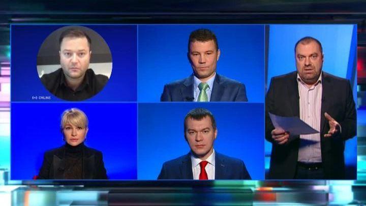 Эксперты о недопуске 13 реабилитированных российских спортсменов на Олимпиаду