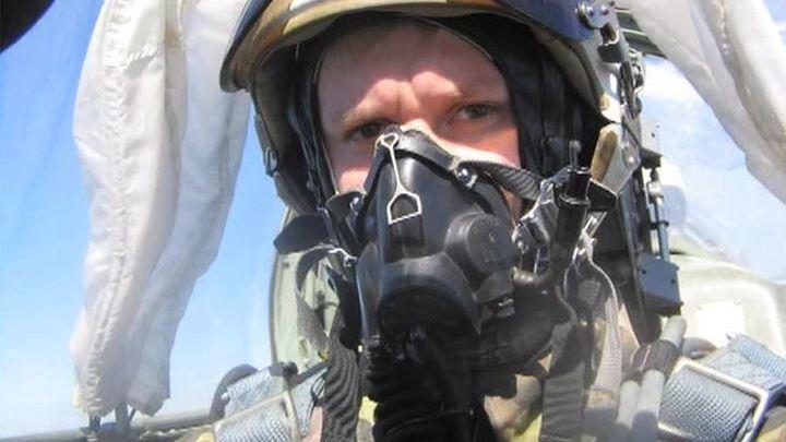 Не бросил командира: напарник Романа Филипова рассказал о его последнем бое