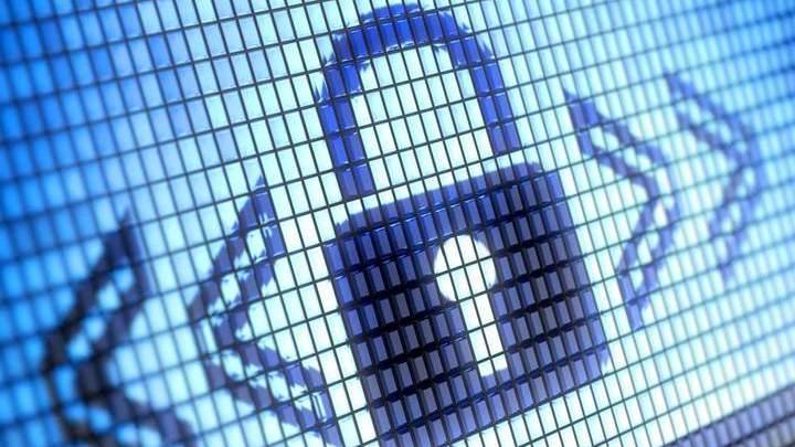 Данные миллионов пользователей VPN-сервисов выставили на продажу