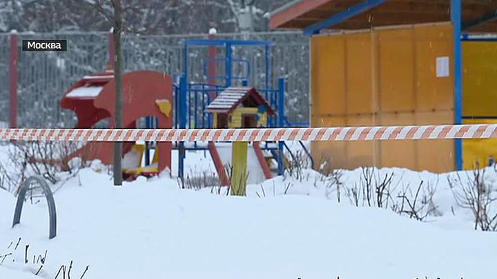 В Казани идет проверка частного детсада, где якобы били ребенка