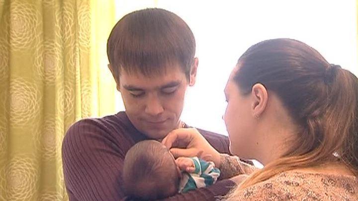 Самарские семьи получат более 400 миллионов рублей социальных выплат