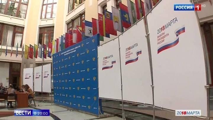 """Миллионы - на выборы: пожизненная гарантия на """"Кортеж"""" и предвыборные скандалы"""