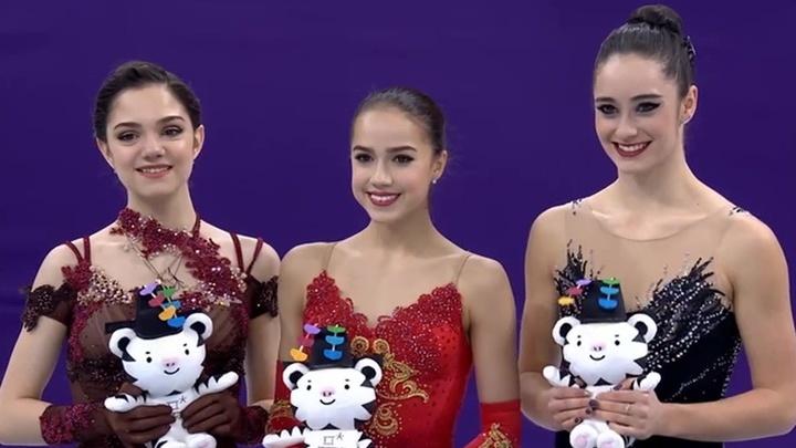 Resultado de imagen para подиум олимпийский ссср