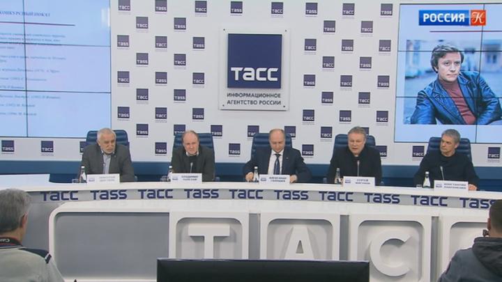 Лучшие российские сериалы привезут на остров Сахалин