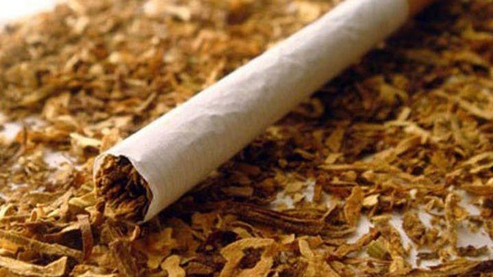 В России ужесточили правила продажи табака
