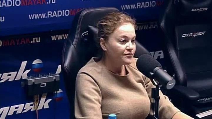 Сергей Стиллавин и его друзья. Женщина хочет серьезных отношений. Что это значит?