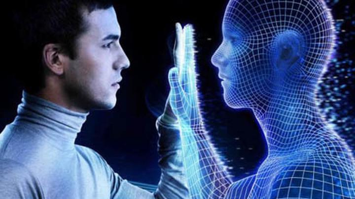 Человек и машины. Технологии и человеческая жизнь.