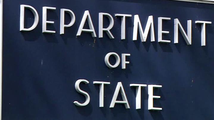 США ввели новые санкции в отношении КНДР
