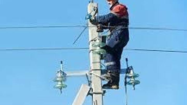 Энергетики восстановили подачу электричества всем потребителям Приморского края