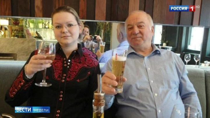 Картинки по запросу покушении на экс-полковника ГРУ Сергея Скрипаля