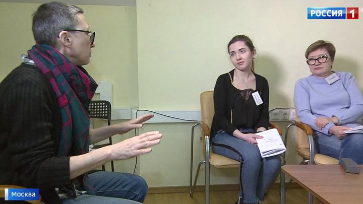 Легендарный лингвист Игорь Шехтер отмечает вековой юбилей