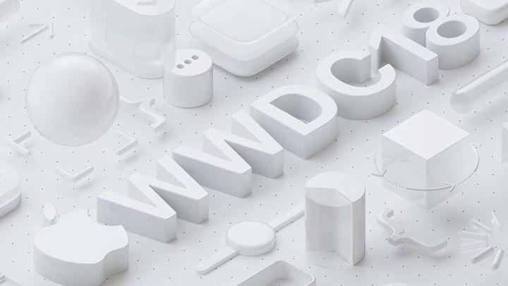 Apple выпустила iOS 11.4: что нового