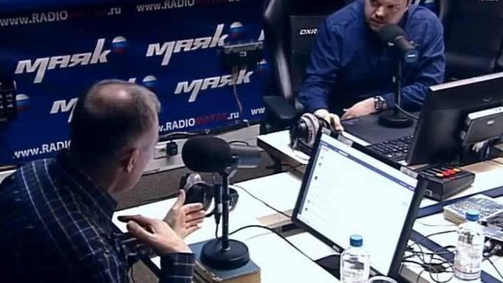 Мастера спорта. Алексей Гумянов: о женском гандбольном клубе «Звезда»