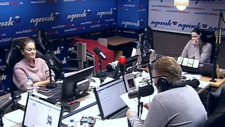 Сергей Стиллавин и его друзья. 11 рублей за геркулес. Разговор начистоту