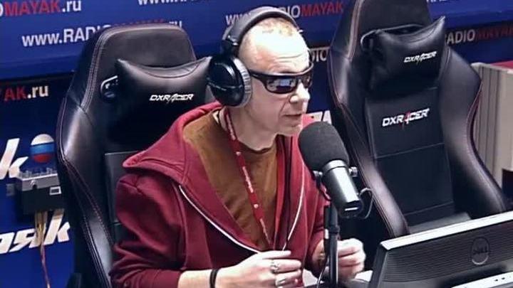 Кафедра. Лайфхаки с Игорем Ружейниковым. Чьи советы надо слушать и чьим следовать
