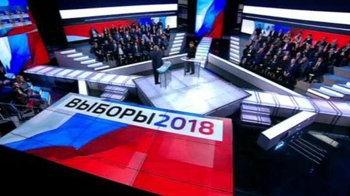 У кандидатов в президенты нет серьезных претензий к прозрачности кампании