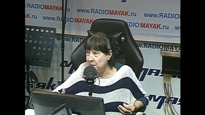 Сергей Стиллавин и его друзья. Приёмные и родные «дети». О заимствованиях в русском языке
