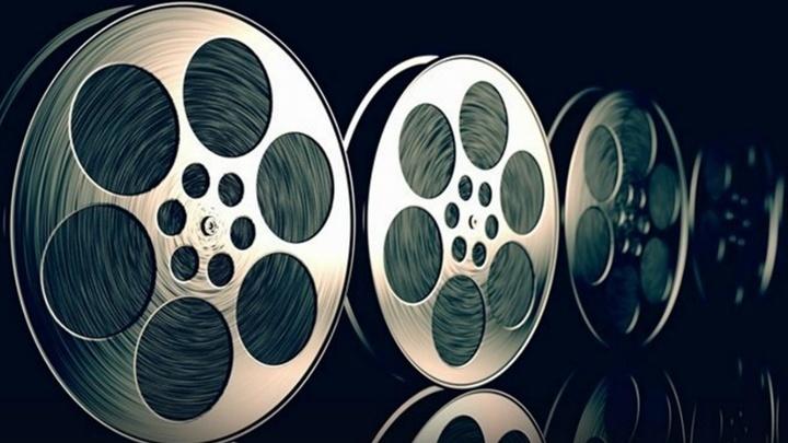 Кинофестиваль Danish Wave открылся в России