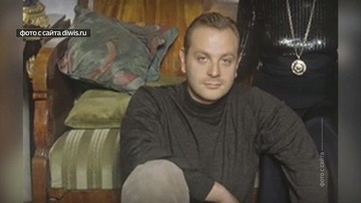 Брата певицы Максаковой подозревают в хищении 10 миллионов долларов