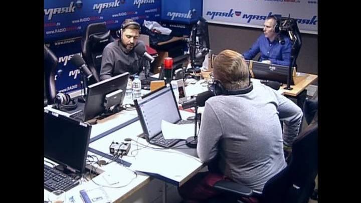 Сергей Стиллавин и его друзья. Соболезнования родным и близким погибших в Кемерове