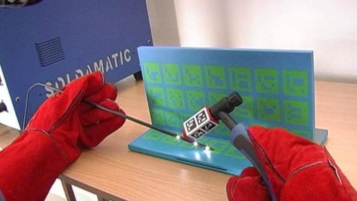 Молодые специалисты Комсомольска-на-Амуре получили новые возможности для профессионального роста