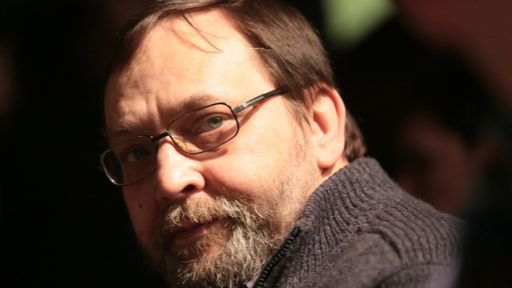 Михаил Угаров будет похоронен на Троекуровском кладбище