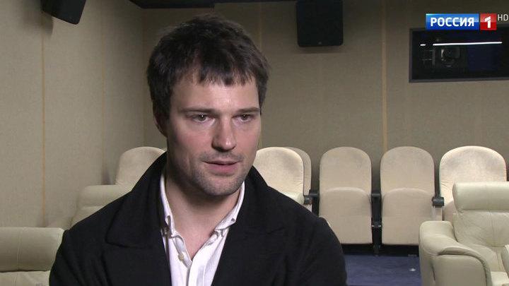 Так футбол еще не снимали: дебютный фильм Данилы Козловского показали публике