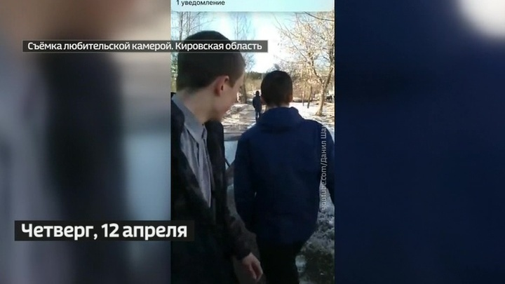 video-balabanovo-lyubovniki-lyubitelskaya-semka-svezhiy-seks-smotret