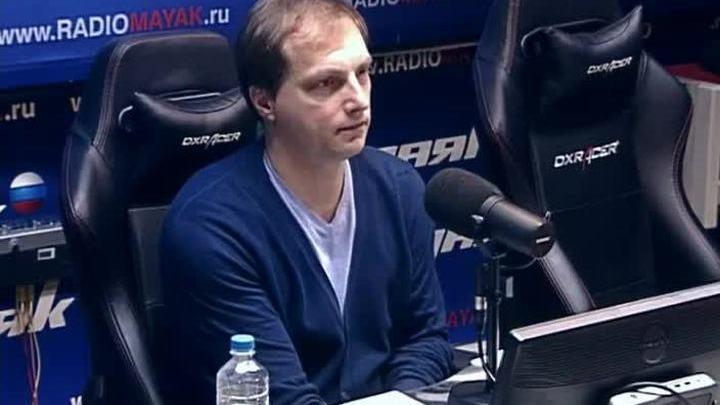 Сергей Стиллавин и его друзья. МТС-Касса
