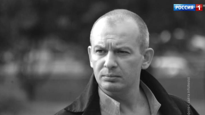 Следователи назначили новые экспертизы по делу о смерти Дмитрия Марьянова