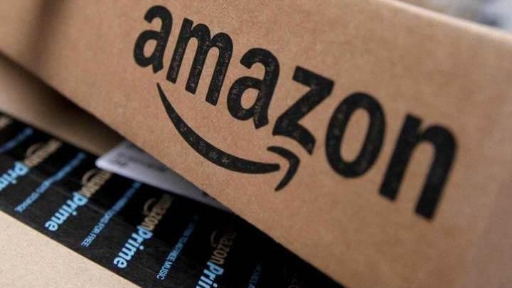 Amazon начала доставлять покупки в багажник автомобиля