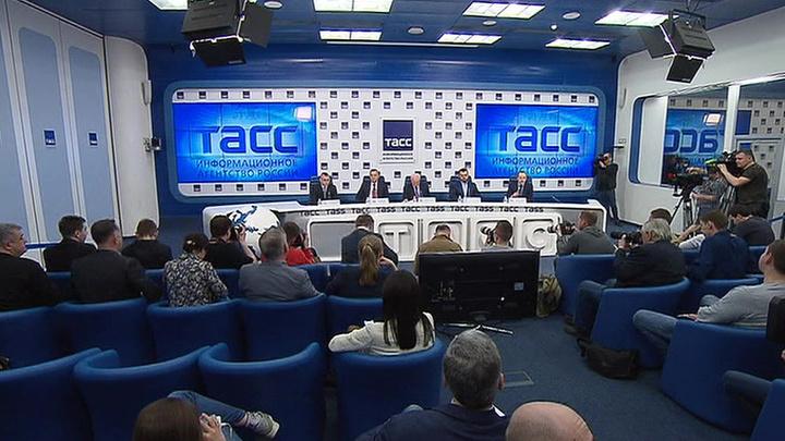 Бывший руководитель МВД Украины рассказал о снайперских группах, расстреливавших Майдан