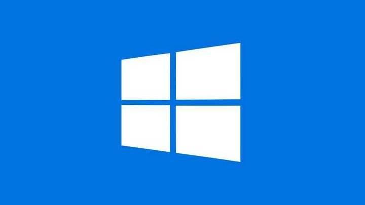 Делать скриншоты в Windows станет проще
